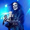 Májusban érkezik Tarja új DVD-je