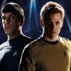 Májusban kerül a mozikba a Star Trek folytatása