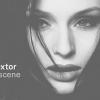 Make a Scene: Új album Sophie Ellis-Bextortól