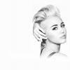 Malacot kapott Miley Cyrus születésnapjára