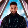Maluma egy új, vizuális albummal lepte meg rajongóit