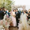 Mandy Moore még mindig nem tudja elhinni, hogy házas