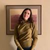Mandy Moore terhessége végéhez közeledik, megosztotta kellemetlen tapasztalatait