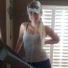 Mandy Rain új projektje a nyárra