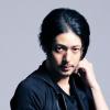 Manga feldolgozásban kapott főszerepet Joe Odagiri