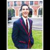 Már 10 éve! Darren Criss így emlékezik a Glee - Sztárok leszünk!-beli szerepére