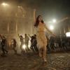 Már 100 millióan látták Budapest tűzijátékát