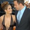 Már a családjaik is jóban vannak: J.Lo és Ben Affleck gyerekei együtt sétáltak