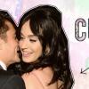 Már a házasság és a gyerekvállalás is szóba került Orlando Bloom és Katy Perry között