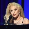 Már ebben a hónapban megérkezhet Lady Gaga visszatérő dala