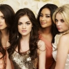 Már forgatják a Pretty Little Liars harmadik évadját
