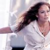 Már forgatják Jennifer Lopez új klipjét