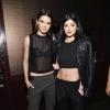 Már kapható Kendall és Kylie Jenner ruhakollekciója