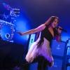 Már készül az új Evanescence-album?