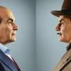 Már most nagyon sikeres a Poirot és én