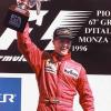 Már nem gépek tartják életben Michael Schumachert