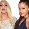 Már nem kell sokat várni! Ekkor jelenik meg Lady Gaga és Ariana Grande közös dala