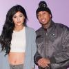 Már nincsenek együtt! Kylie Jenner és Tyga szünetet tartanak