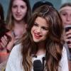 Már tervezi szülinapját Selena Gomez
