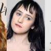 Mara Wilson tanácsokat adna Lindsay Lohannek
