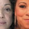 Mariah Carey testvére prostituált