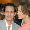 Marc Anthony: Jennifer örök?