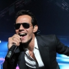 Marc Anthony lesz az amerikai X-Faktor új mentora