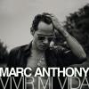 Marc Anthony új salsalemezt készített