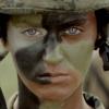 Március 21-én érkezik Katy Perry új klipje