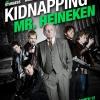 Márciusban érkezik a Kidnapping Mr. Heineken