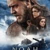 Márciusban érkezik a Noé
