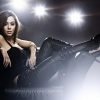 Márciusban érkezik Marion Raven új kislemeze