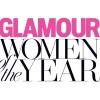 Márciusban ismét dübörög a GLAMOUR Women of the Year!