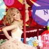 Márciusban jön Ayumi Hamasaki új albuma