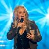 Márciusban jön Bonnie Tyler új albuma
