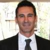 Marco di Mauro színészként debütál