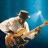 Marcus Miller ismét hazánkba érkezik