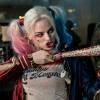 Margot Robbie abban reménykedik, hogy Harley Quinn önálló filmet kap