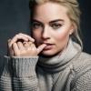 Margot Robbie lehet a következő Bond-lány