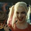 Margot Robbie pihenőre teszi Harley Quinn-t