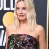 Margot Robbie szerint két választása volt karrierjével kapcsolatban