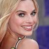 Margot Robbie titokban férjhez ment