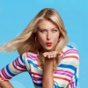 Maria Sharapova édességboltot nyitott