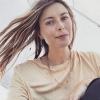 Maria Sharapova menyasszony lett!