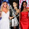 Szuper hír! Mariah Carey, Ariana Grande és Jennifer Hudson közös karácsonyi dalt énekel