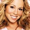 Mariah Carey az amerikai X Factorban
