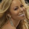 Mariah Carey ismét csúcsformában