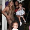 Mariah Carey és Nick Cannon beadták a válókeresetet?