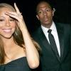Mariah Carey kórházba került