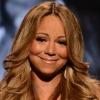 Mariah Carey lesz az American Idol új zsűritagja